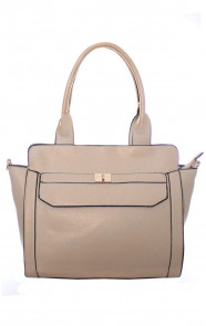 Bellamente-Bag-Beige