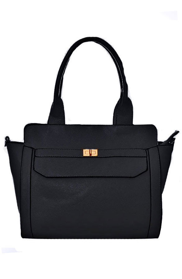 Bellamente-Bag-Black