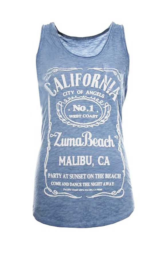 California-Chick-The-Musthaves