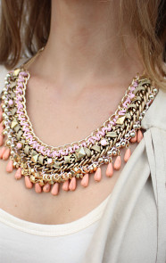 Musthaves-statement-ketting-roses