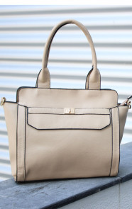 Musthaves-tas-beige-hermes-look-a-like