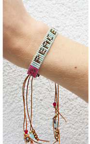 Peace-Armband-Musthaves