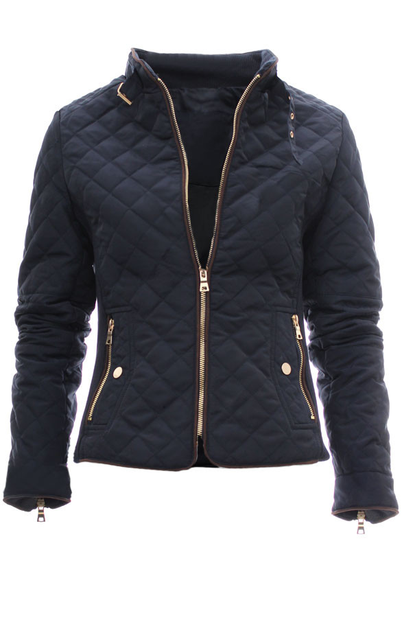 Quilted-Jacket-Navy