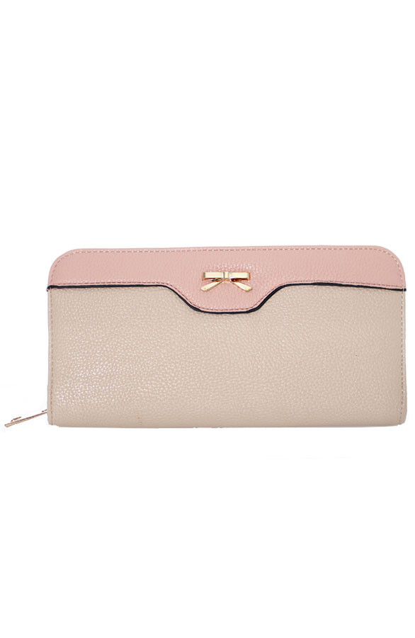 Tiffany-Wallet-Pink