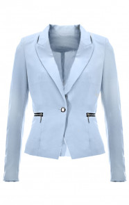 Zipped-Jacket-Blue-Musthaves