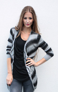 musthave-vest-winter-2014