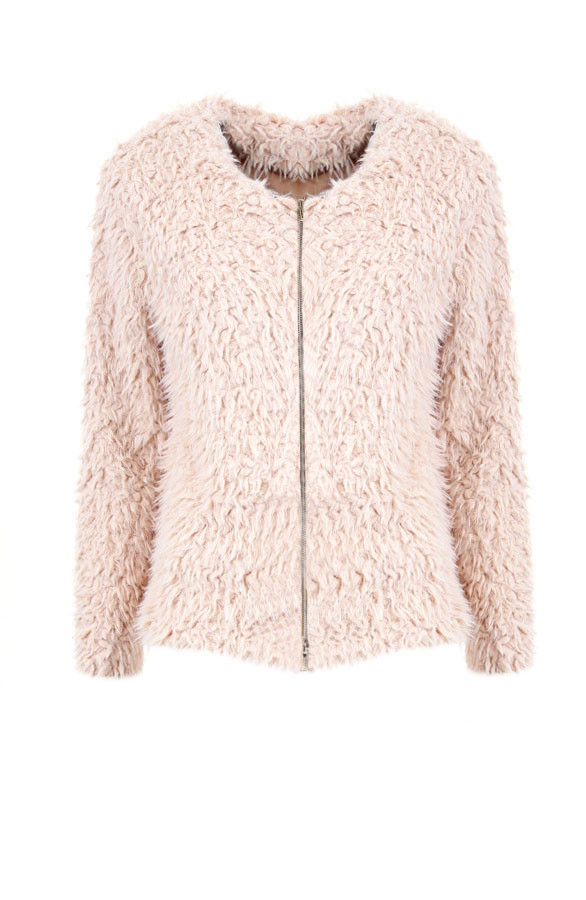 Furry-Jacket-Beige-Musthaves