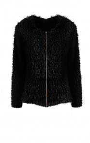 Furry-Jacket-Black-Musthaves