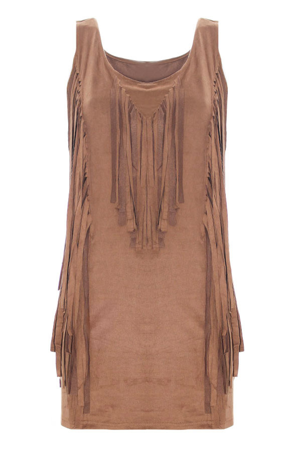 Indian-Fringe-Cognac