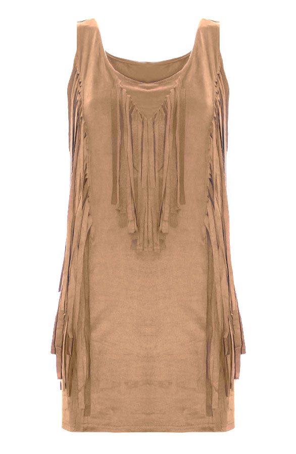 Indian-Fringe-Taupe