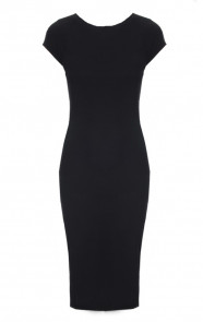Musthave-Black-Dress