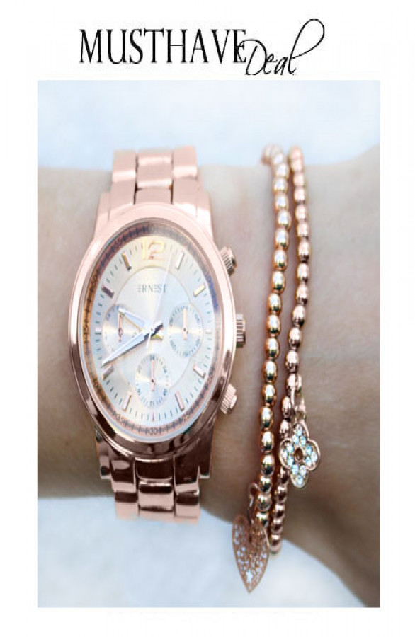 Musthave-Deal-Metallic-Pink