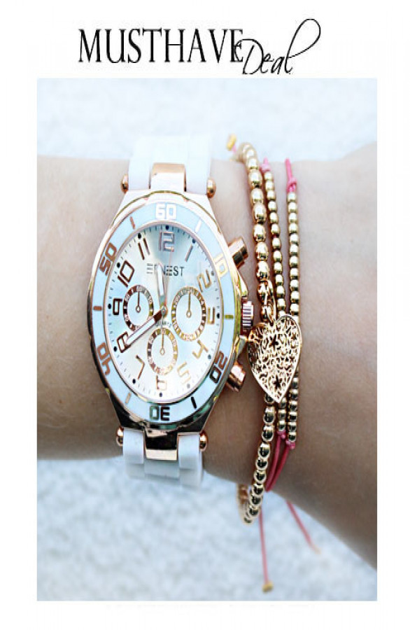 Musthave-deal-wit-horloge