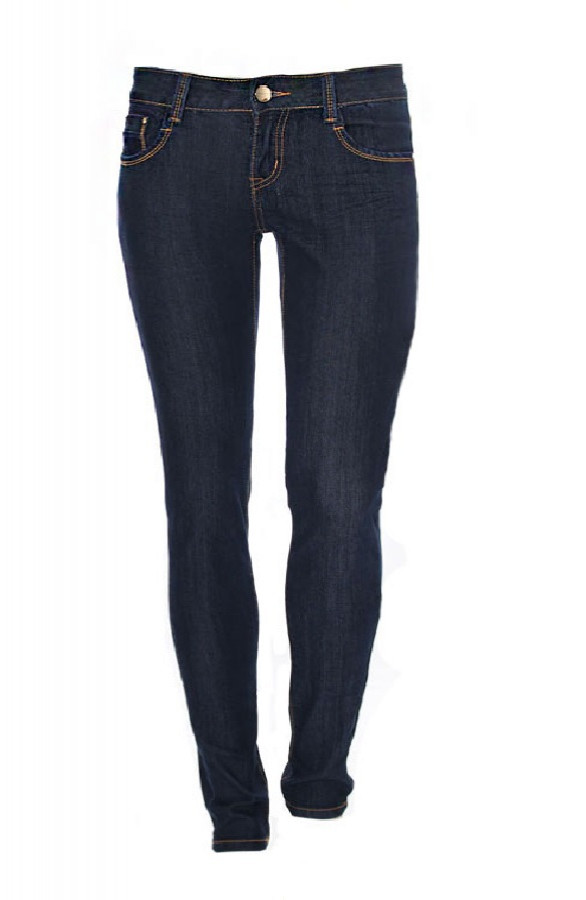 My-Perfect-Jeans1