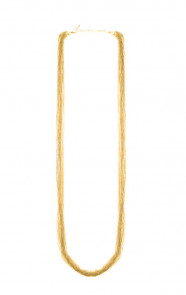 Fine-Chains-ketting-goud1