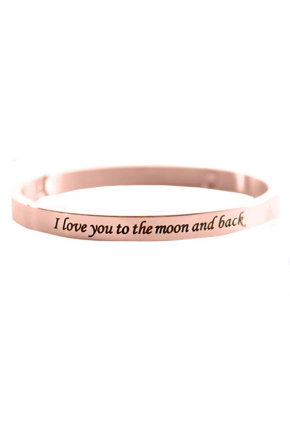 Love-you-to-the-moon-and-back-armband