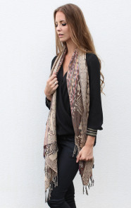 Musthave-shawl-online