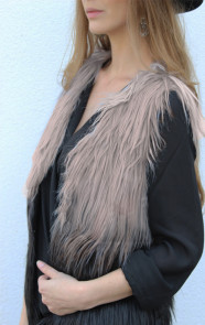 Musthaves-Gilet-nepbont
