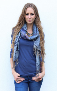 Sjaal-online-Blue-Musthave