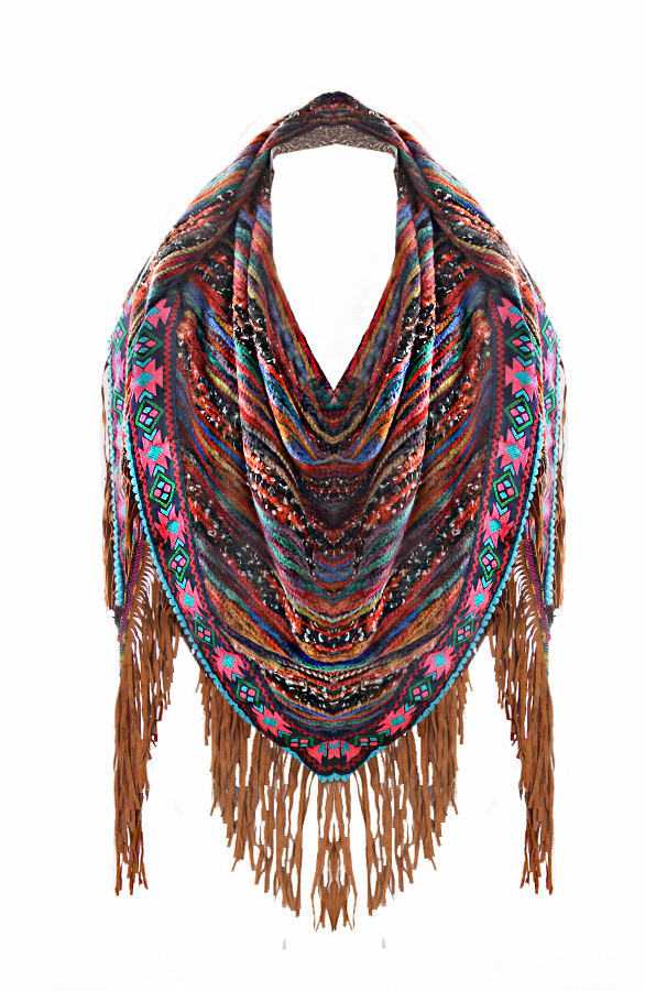 Bohemian-Fringe-Color