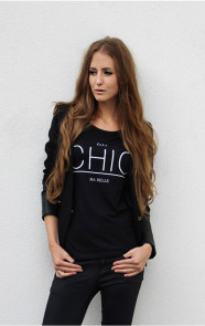 It-shirt-musthave-webshop