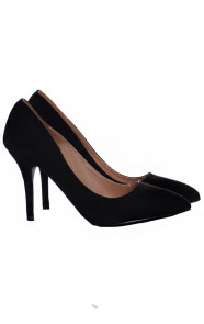 Musthave-Black-Heels