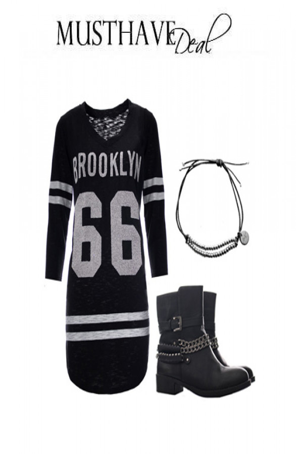 Musthave-Deal-Brooklyn-Black-2