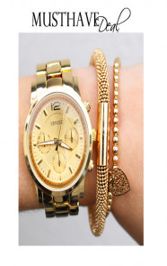 Musthave-Deal-Golden-Love