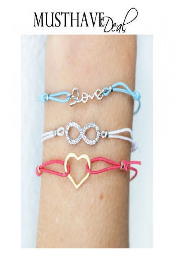 Musthave-Deal-Infinity-Love