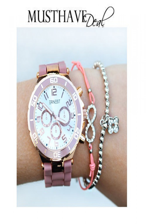 Musthave-Deal-Passionate-Pink