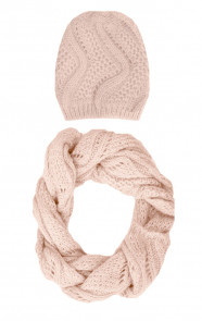 Ready-For-Winter-Pastel