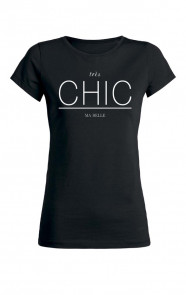 Tres-Chic-Black-It-Shirt