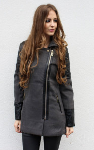 Winter-jas-online-musthave
