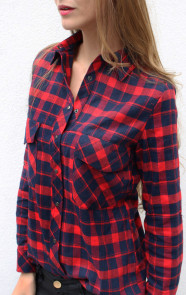 ruiten-blouse-musthave