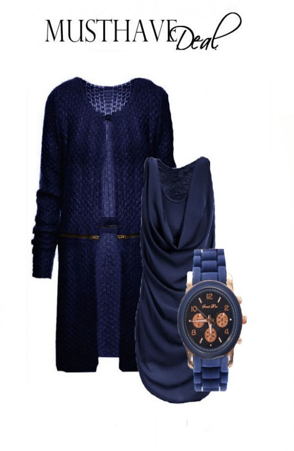 Musthave-Deal-Blue-Beauty