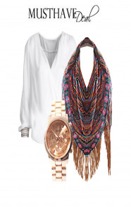 Musthave-Deal-Boho-Marant