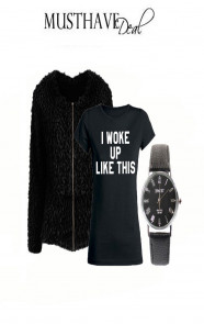 Musthave-Deal-I-Woke-Up-Furry-2