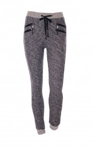 Musthave-Jogging-Pants
