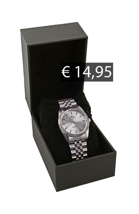 Exclusive-Musthave-Watch-3