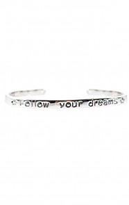 Follow-Your-Dreams-Armband