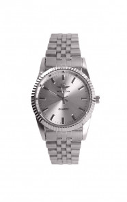 Musthave-horloge-by-the-musthaves