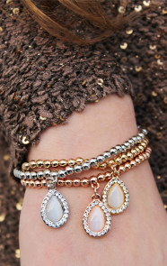Musthaves-armbanden-chain