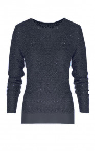 Sequin-Sweater-Grey