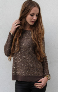 Trui-met-glitters-musthave