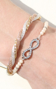 rose-zilver-goud-armband-in-1