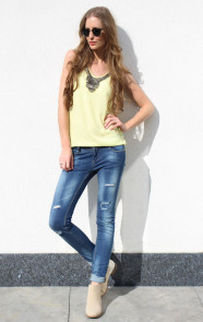 trend-zomer-top-musthaves