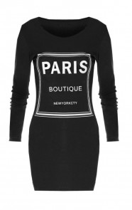 Bring-Me-To-Paris-Black