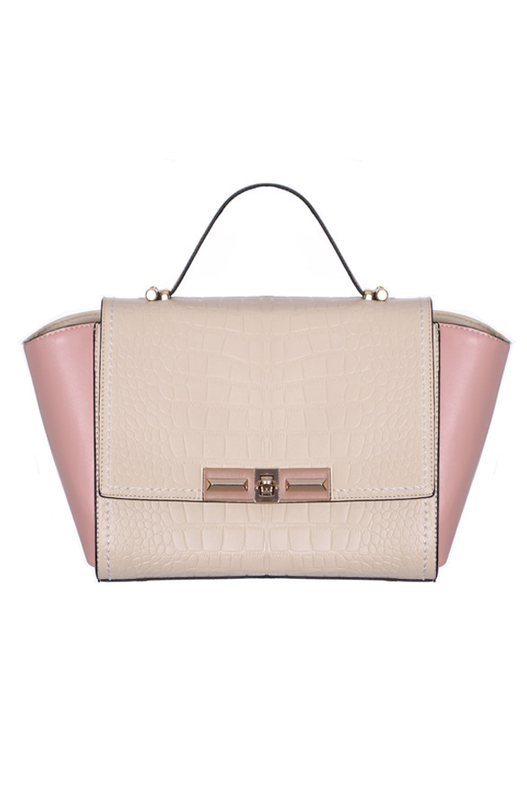 Luxury-Pink-Blossom-Bag