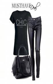 Musthave-Deal-Tres-Black