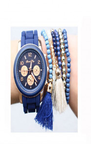 Musthaves-Accessoires-online